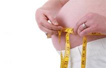 Беременность прибавка в весе рассчитать